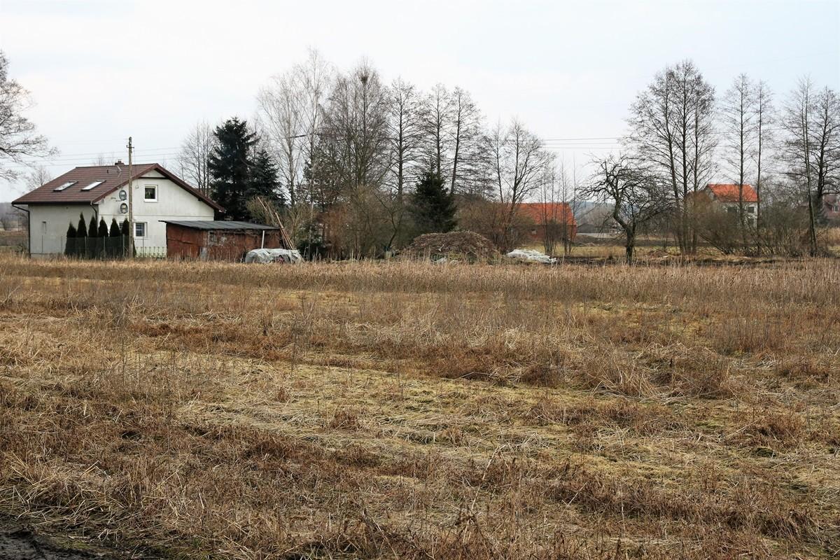 Zachem Łęgnowo Bydgoszcz