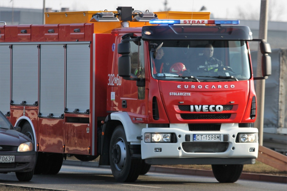 Straż_Pożarna_Wypadek_Pożar-SG-002
