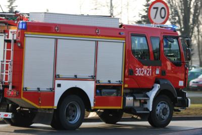 Straż_Pożarna_Wypadek_Pożar-SG