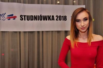 Studniówki 2018_Zespół Szkół Samochodowych_SG (43)