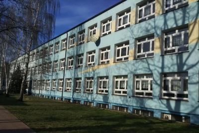 Szkoła Podstawowa 37_Bydgoszcz Gdańska - SG (1)