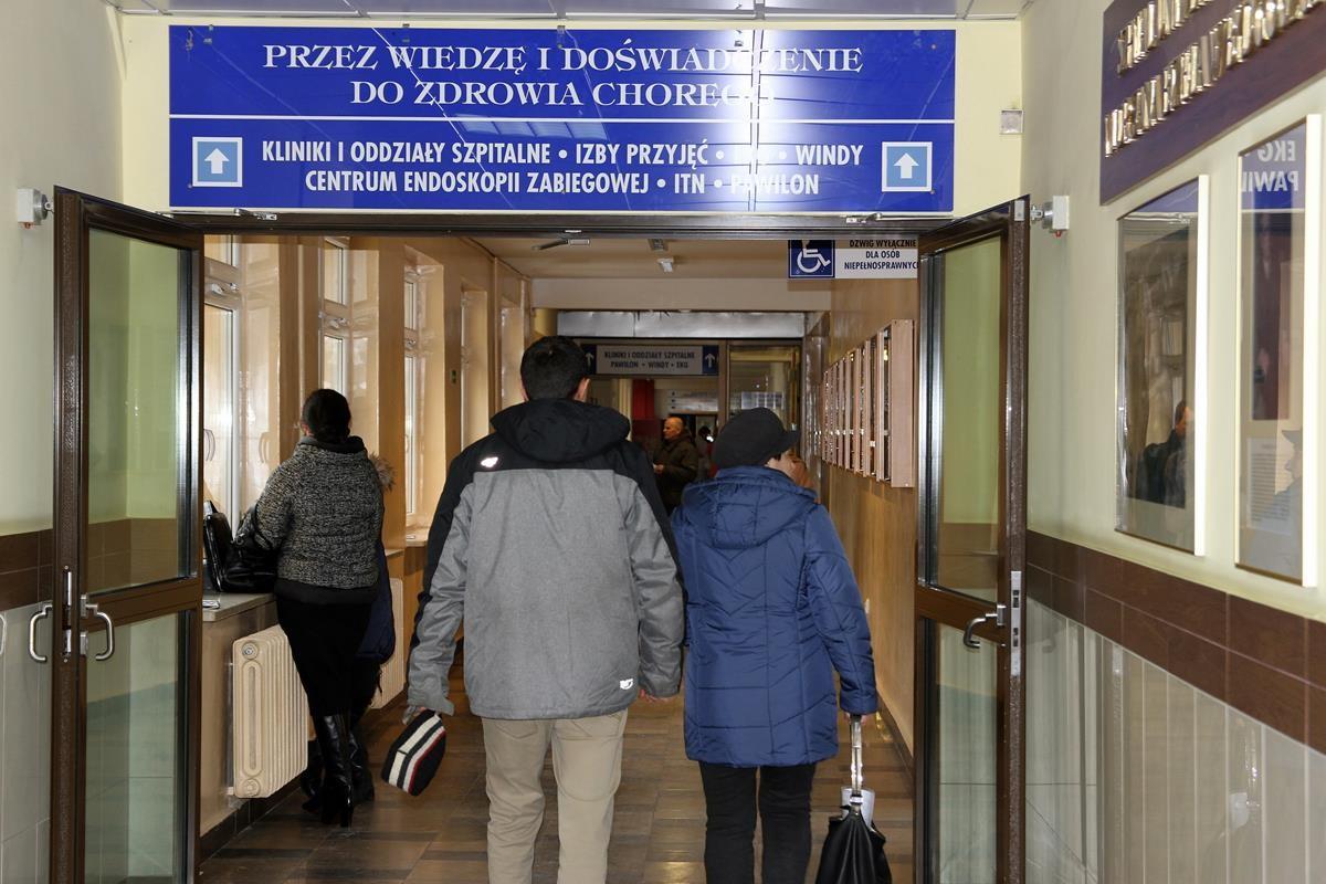 Szpital Biziela_zima_SG (2)
