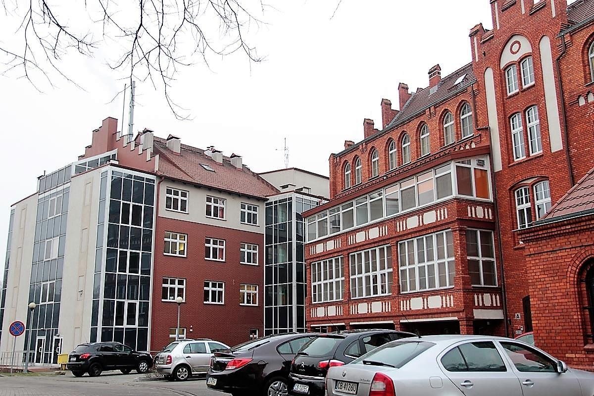 Szpital Zakaźny_SG (6)