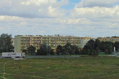 Tatrzańskie-Orląt-Lwowskich-Niepodległości-Fordon-Wyzwolenia-BB