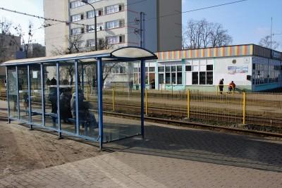 Toruńska_Perłowa_Przystanek-SG