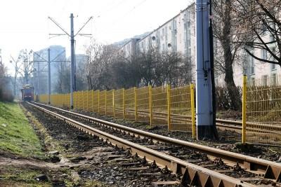 Toruńska_Perłowa_Tramwaj_SG-02