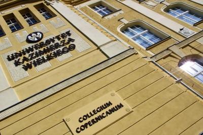 UKW_Collegium Copernicanum_Uniwersytet-SG-003