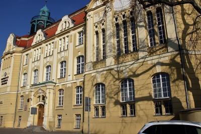 UKW_Collegium Copernicanum_Uniwersytet-SG-006
