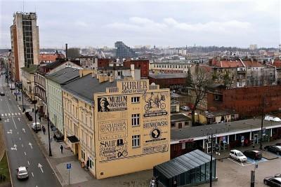 Ulica Dworcowa_SG (9)