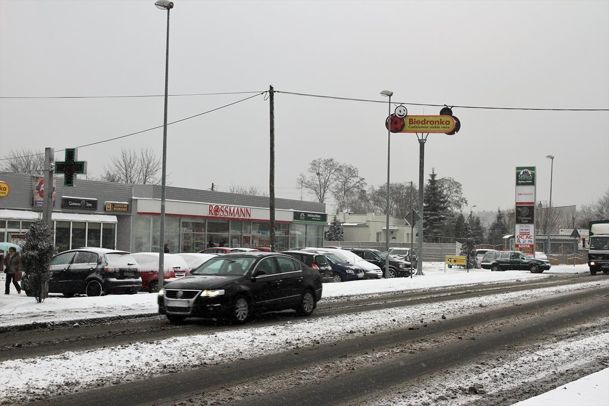 Ulica Szubińska_zima_SG (5)