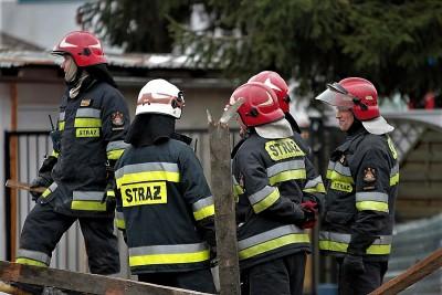 Wybuch Fordońska-Łowicka_SG (25)
