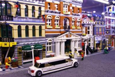 Wystawa z klocków LEGO_SG (19)