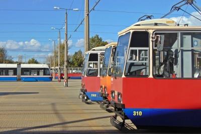 Zajezdnia-Tramwajowa-Toruńska-Tramwaj-Konstal-Komunikacja-BB-03