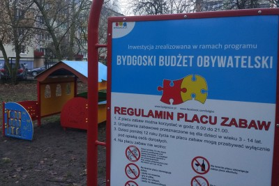bbo_bydgoski_budzet_obywatelski_plac_zabaw_SG