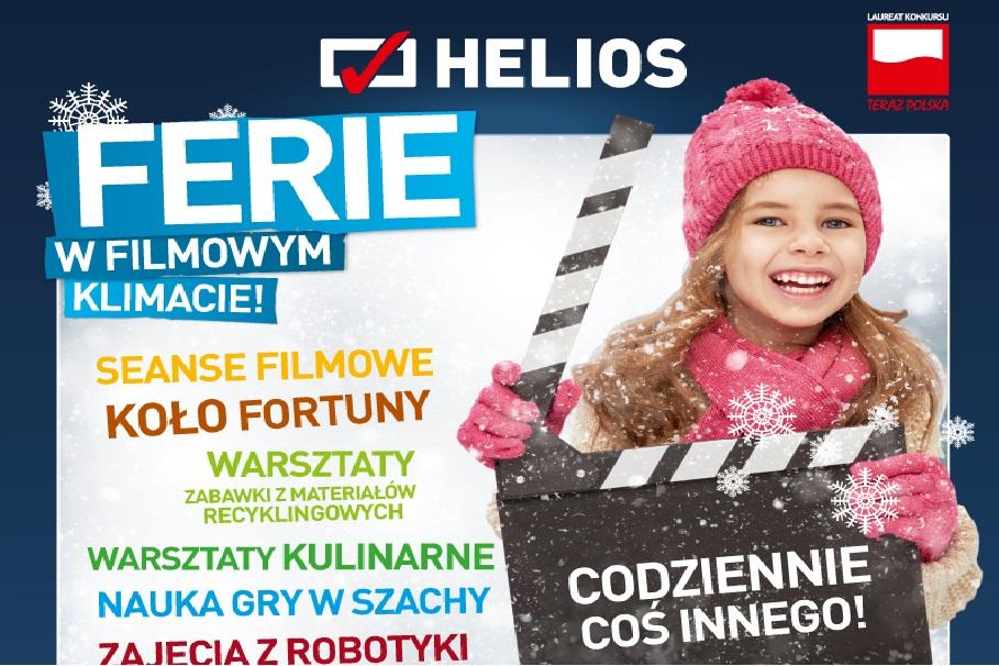 helios-ferie