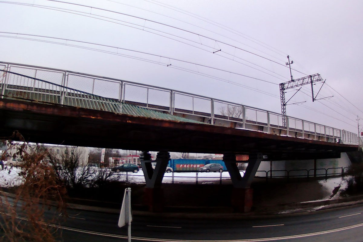 kladka_grunwaldzka_czarna_droga_BB