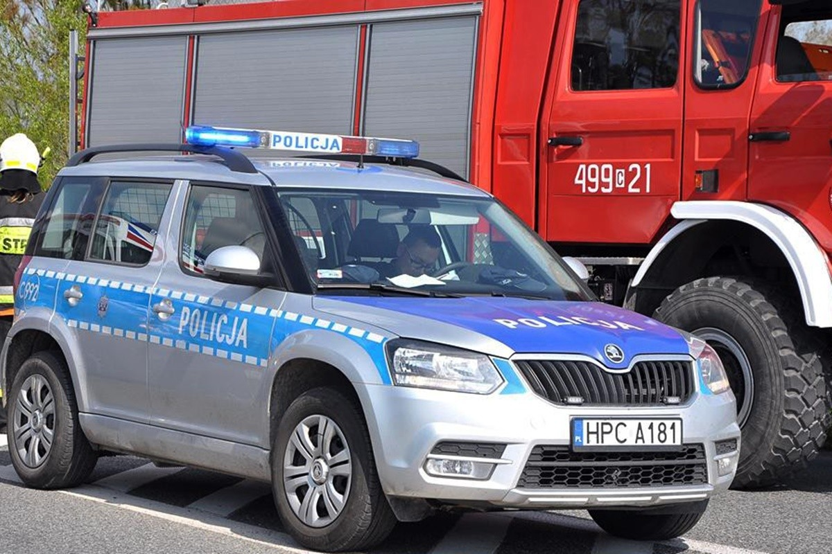 policja szubin - Maciej Rejment-1