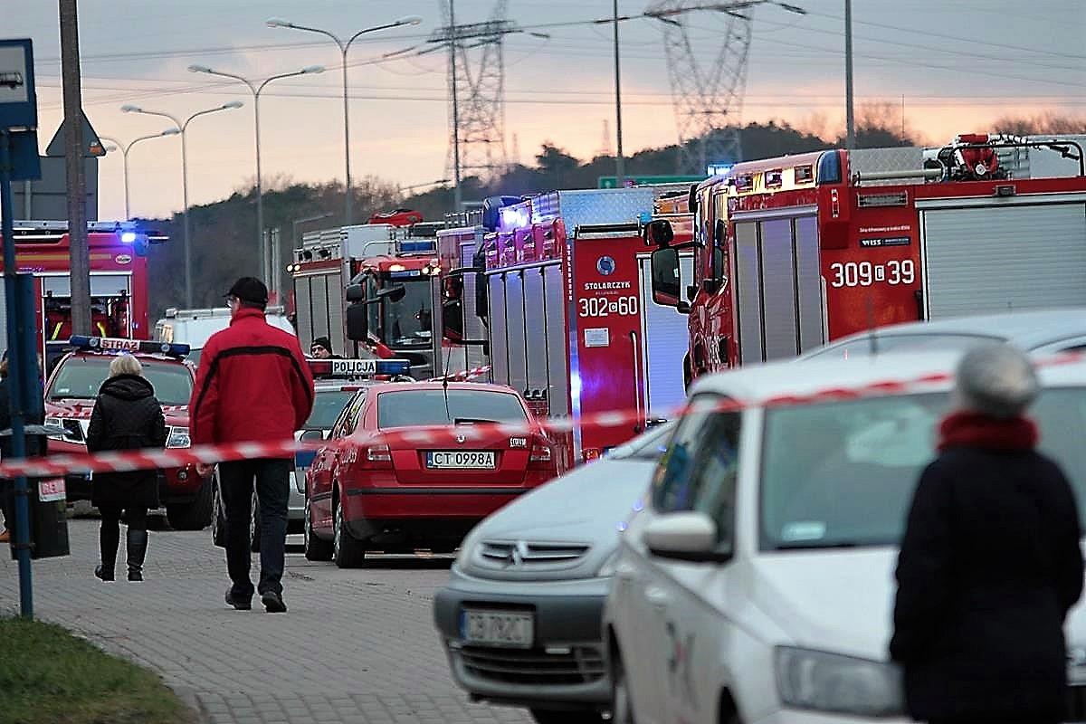 Wybuch Fordońska-Łowicka_SG (27)