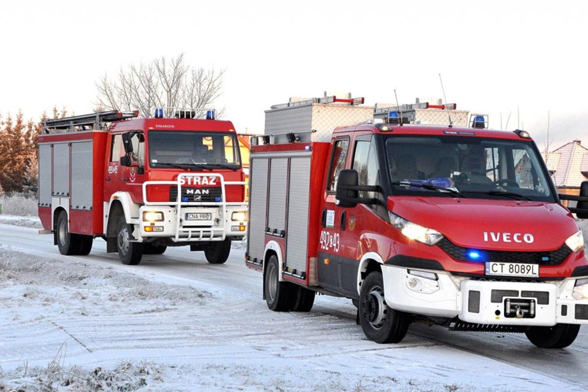 straż pożarna_na sygnale_maciej rejment-1