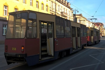 tramwaj-linia4_zmiana org. ruchu_SF