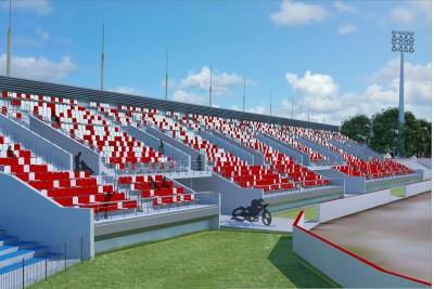 wizualizacja stadionu Polonii Bydgoszcz_UM Bydgoszcz-2