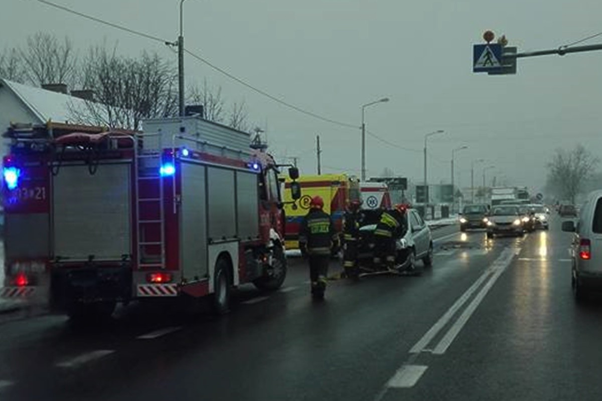 wypadek - osielsko_nadesłane-1