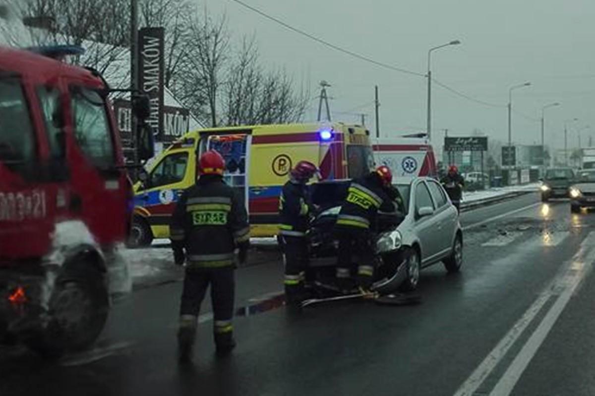 wypadek - osielsko_nadesłane