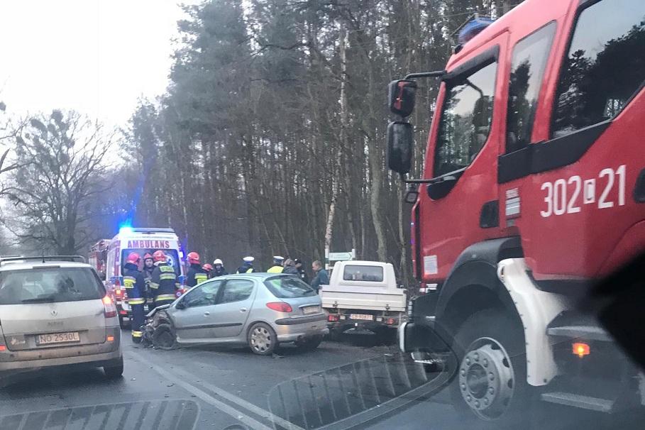 wypadek-strzyżawa