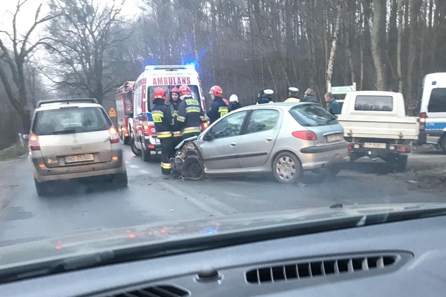 wypadek-strzyżawa03