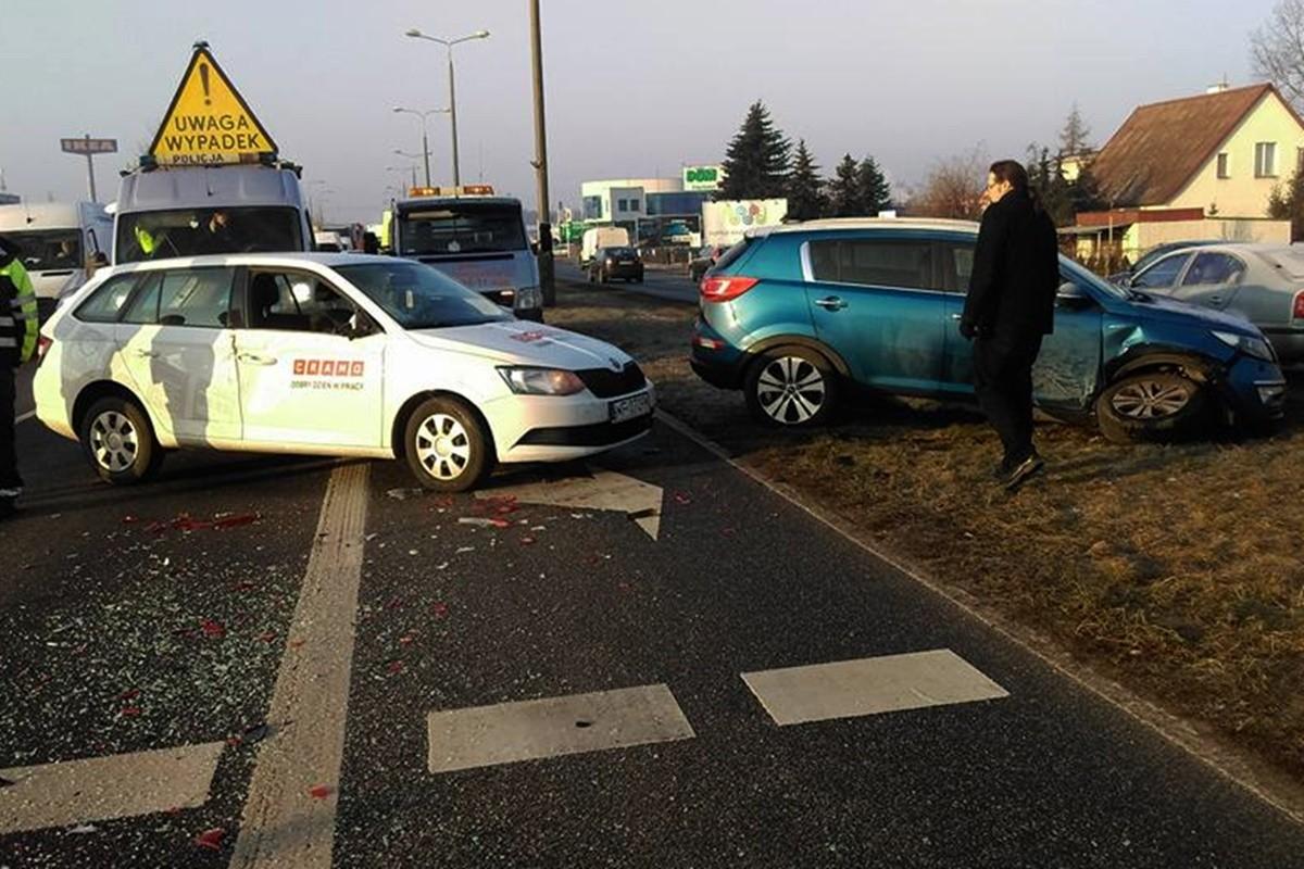 wypadek_Fordon_Krystian Andruszczenko-1