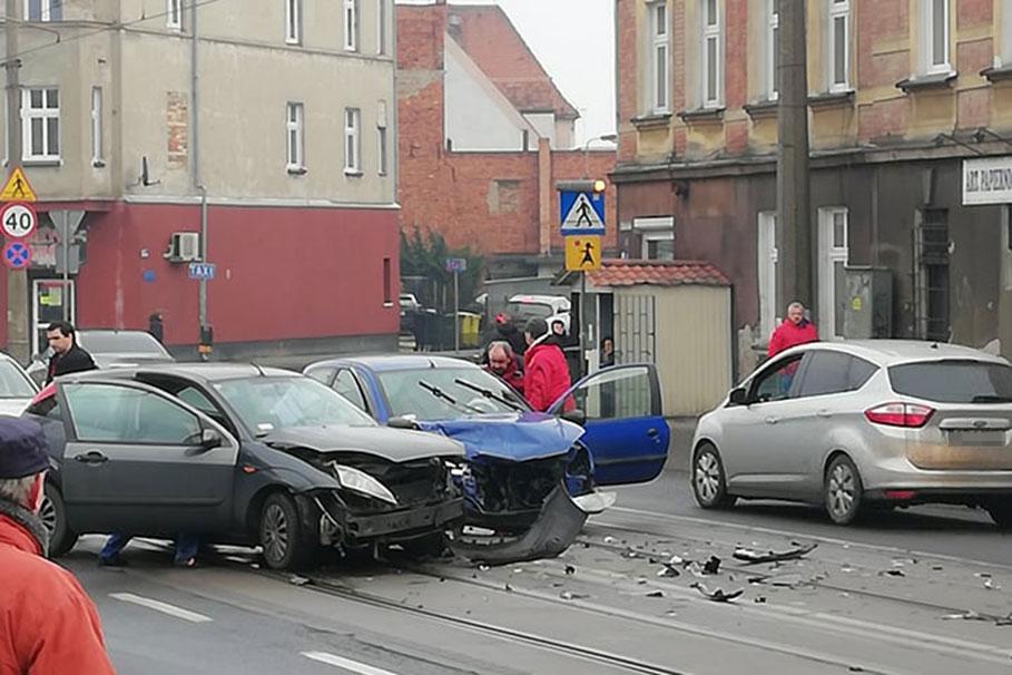 wypadek_nakielska_wroclawska_nadeslane