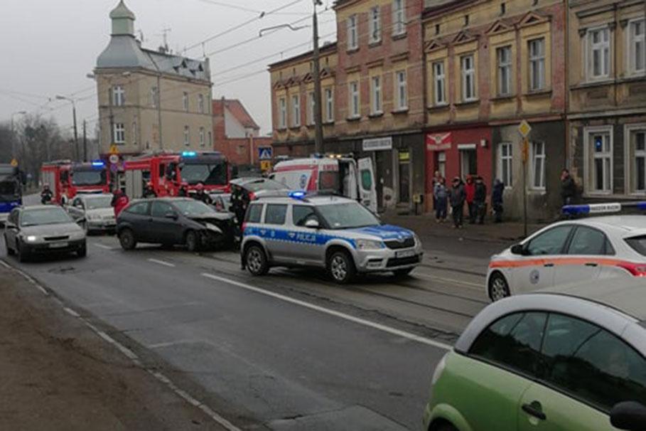 wypadek_nakielska_wroclawska_nadeslane_002