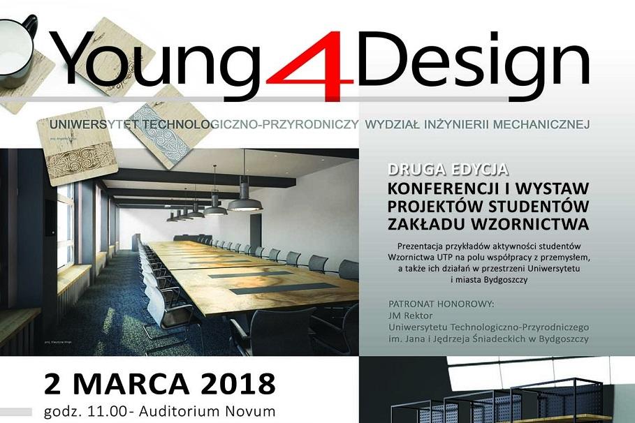 young4design-utp