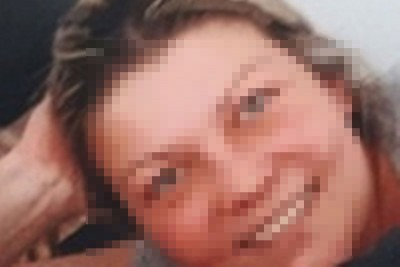zaginiona_dorota_w_KPP_Naklo