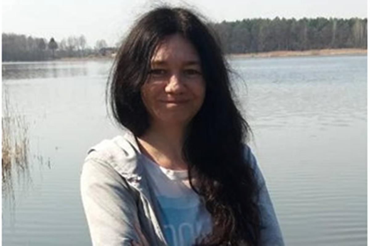 zaginiona_jolanta domek_bydgoszcz