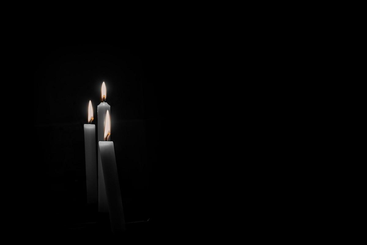 śmierć-żałoba-pixabay