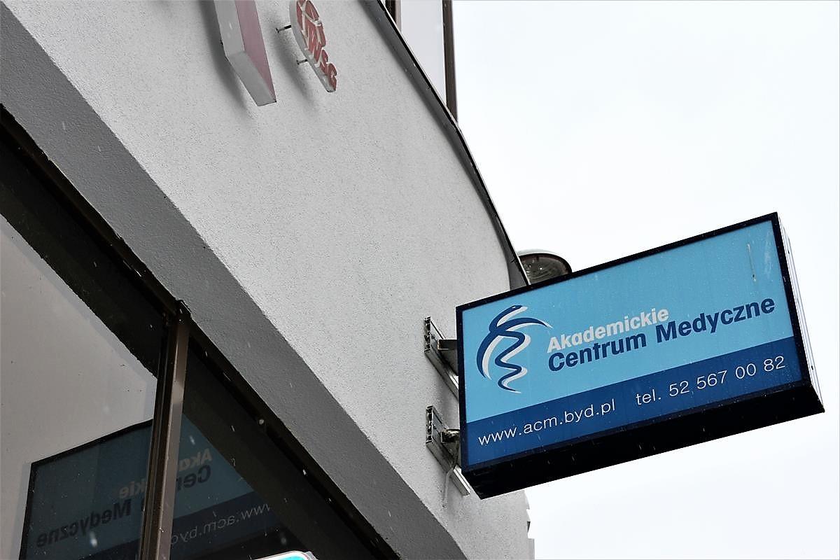 Akademickie Centrum Medyczne_SG (1)