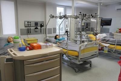 Centrum Symulacji Medycznych_SG (47)