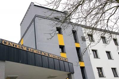 Centrum Symulacji Medycznych_SG (65)