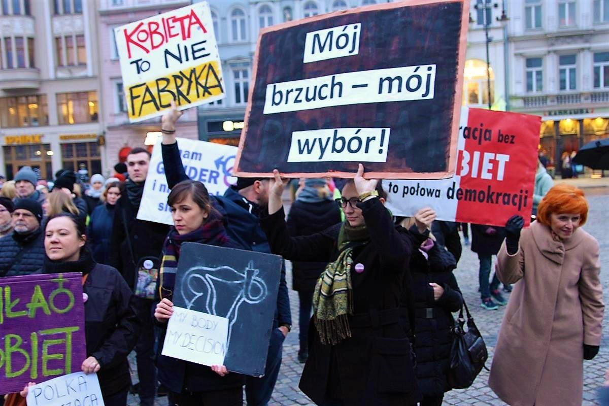 Czarny Piątek w Bydgoszczy_SG (15)