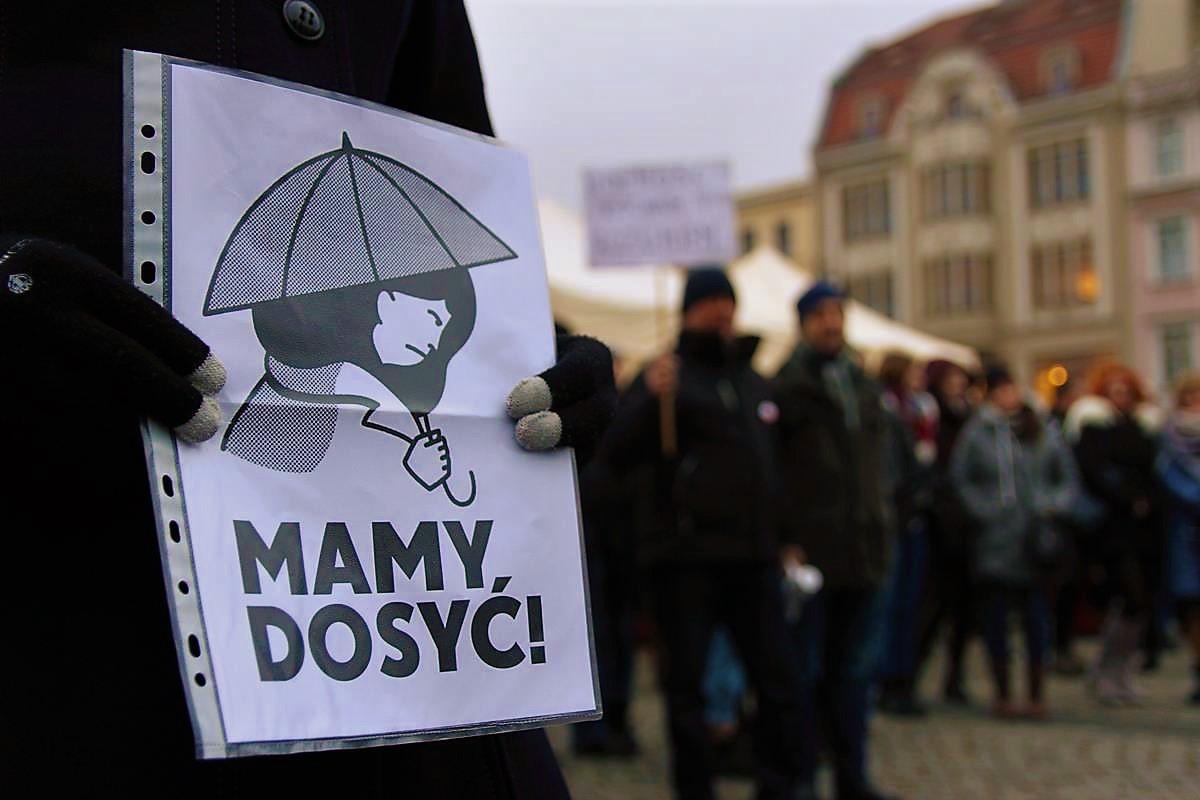 Czarny Piątek w Bydgoszczy_SG (3)