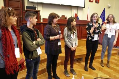 Erasmus+Futureyezing_SG (16)