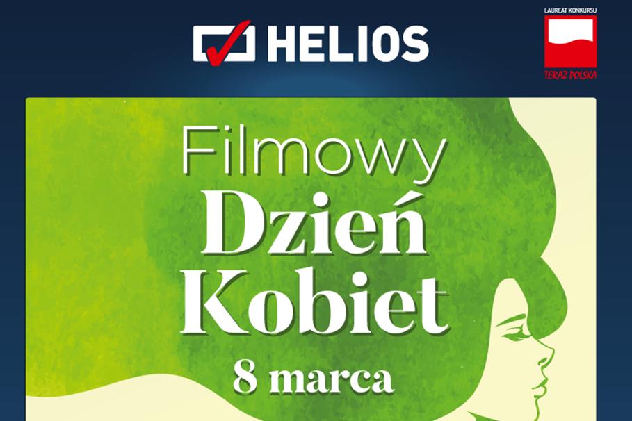 IP_Helios_DzienKobiet18
