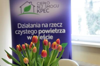 KPEC_Ciepło bez smogu_SG  (16)