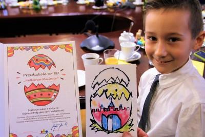 Kartki świąteczne przedszkolaków_SG (10)