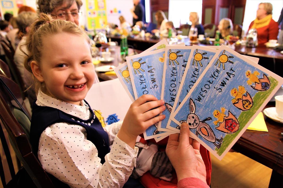 Kartki świąteczne przedszkolaków_SG (9)
