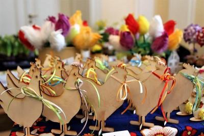 Kiermasz Wielkanocny w Ostromecku_SG (13)