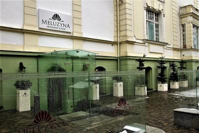 Meluzyna_SG (17)