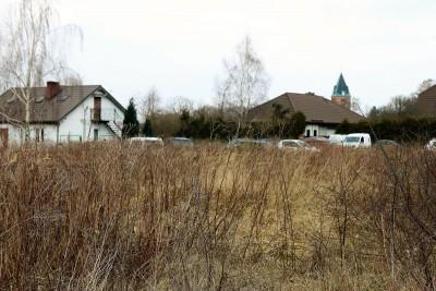 Mieszkańcy Plątnowa też żyją na ekologicznej bombie_SG (1) (Copy)