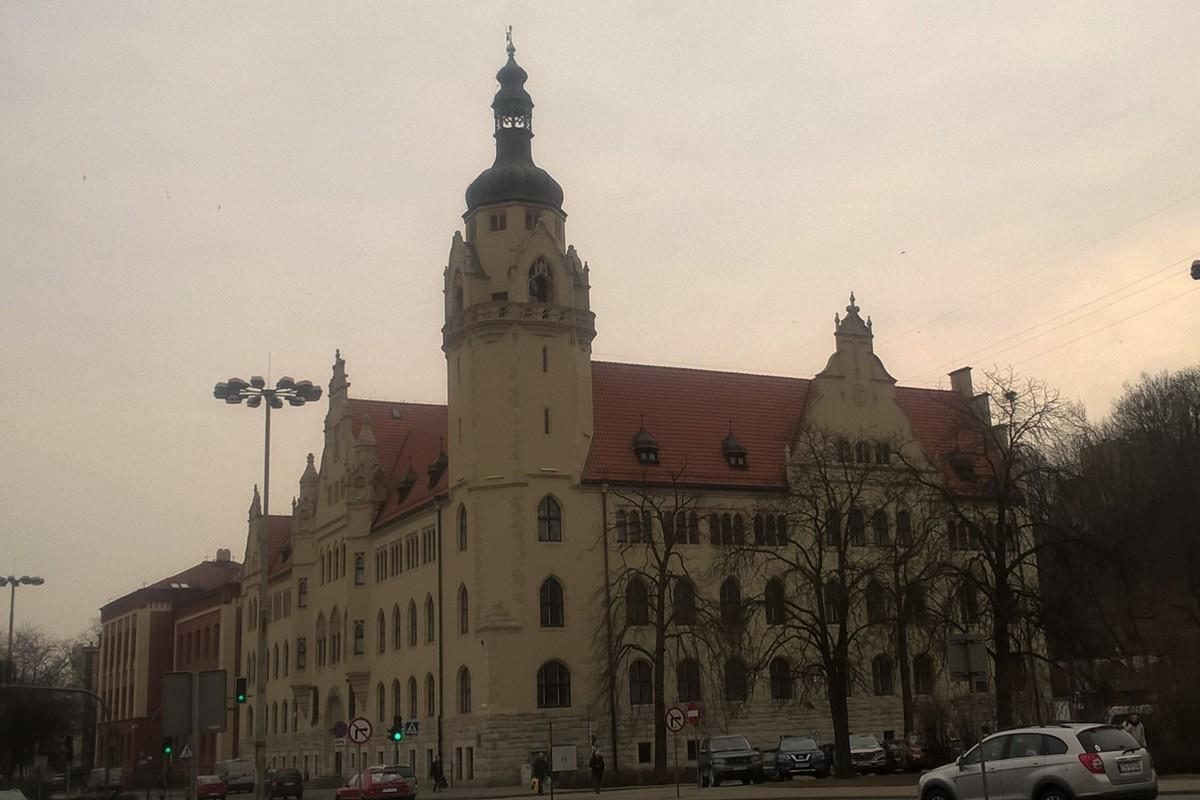 Sąd Okręgowy Bydgoszcz_SF